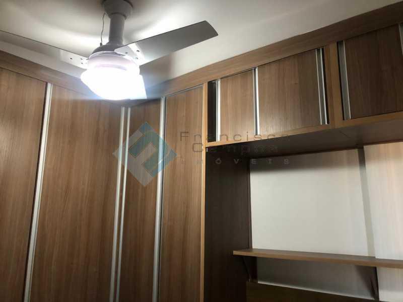 PHOTO-2021-05-04-06-59-20_3 - Engenho Novo, apartamento mobiliado - MEAP20132 - 8