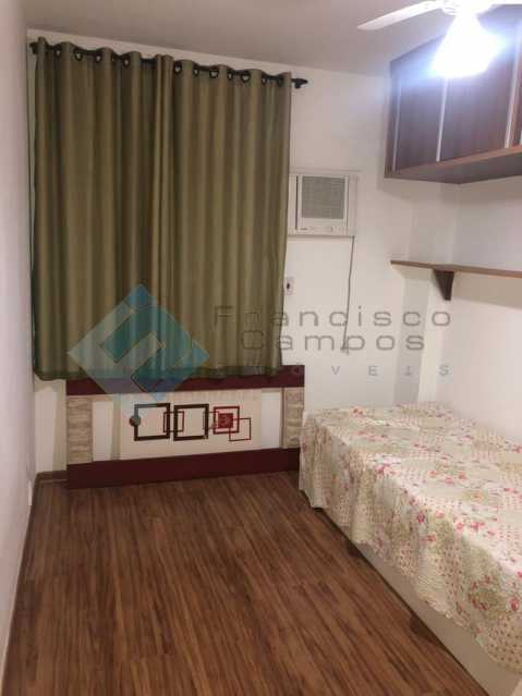PHOTO-2021-05-04-06-59-20_8 - Engenho Novo, apartamento mobiliado - MEAP20132 - 5