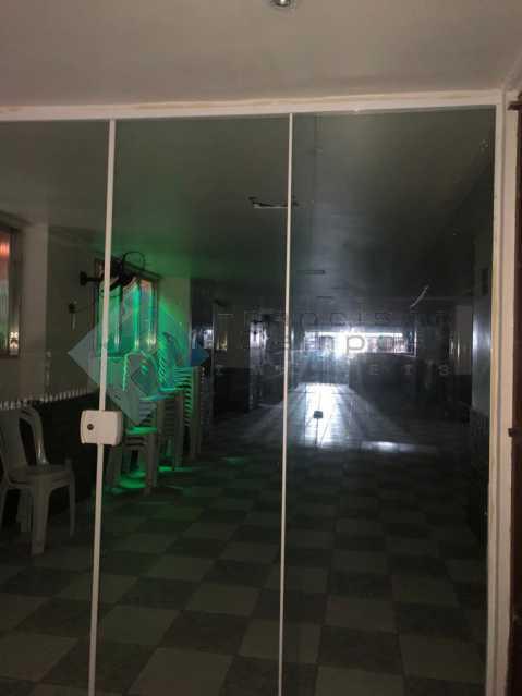 PHOTO-2021-05-04-06-59-20_11 - Engenho Novo, apartamento mobiliado - MEAP20132 - 13