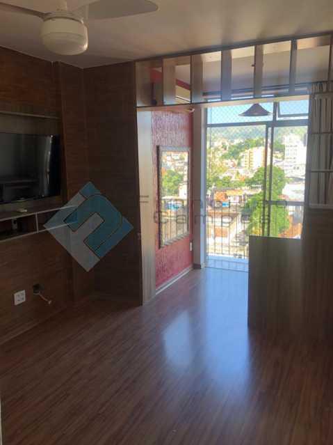 PHOTO-2021-05-04-06-59-20_13 - Engenho Novo, apartamento mobiliado - MEAP20132 - 3