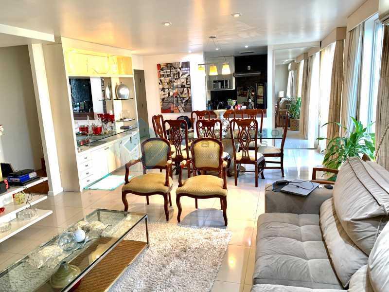 IMG_8799 - Península, apartamento decorado, duplex - MEAP20133 - 1