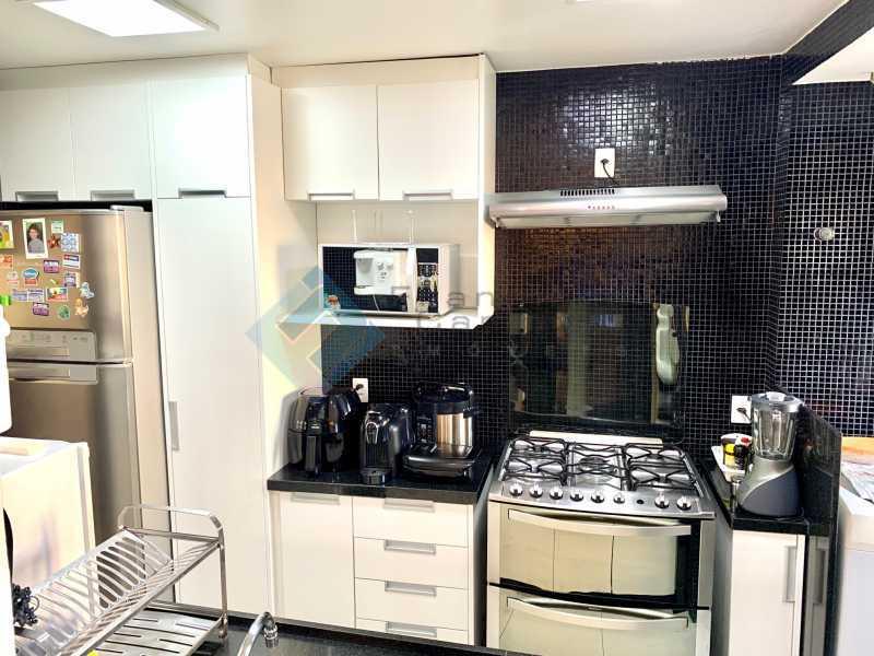 IMG_8808 - Península, apartamento decorado, duplex - MEAP20133 - 7
