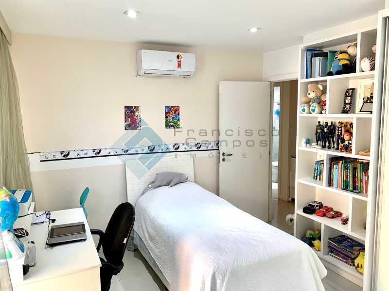 IMG_8812 - Península, apartamento decorado, duplex - MEAP20133 - 11