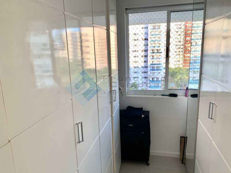 IMG_8815 - Península, apartamento decorado, duplex - MEAP20133 - 13