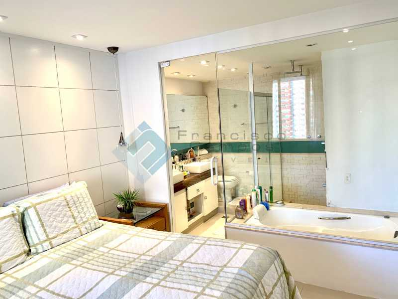 IMG_8816 - Península, apartamento decorado, duplex - MEAP20133 - 14