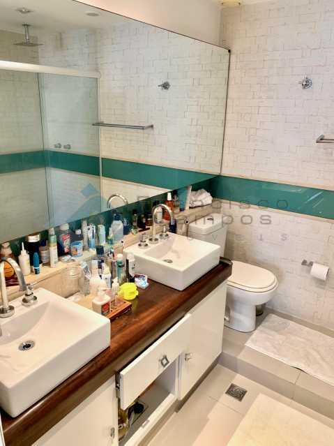 IMG_8820 - Península, apartamento decorado, duplex - MEAP20133 - 16