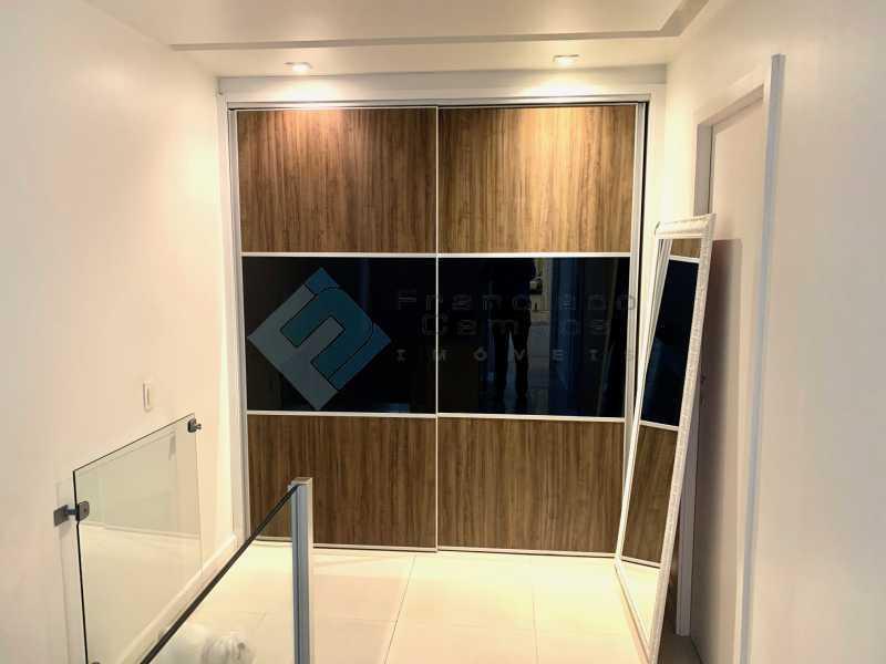 IMG_8823 - Península, apartamento decorado, duplex - MEAP20133 - 18