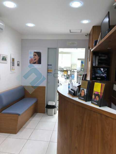 PHOTO-2021-05-10-07-45-34_1 - apartamento térreo comercial -Consultório dentário - MELJ00001 - 7