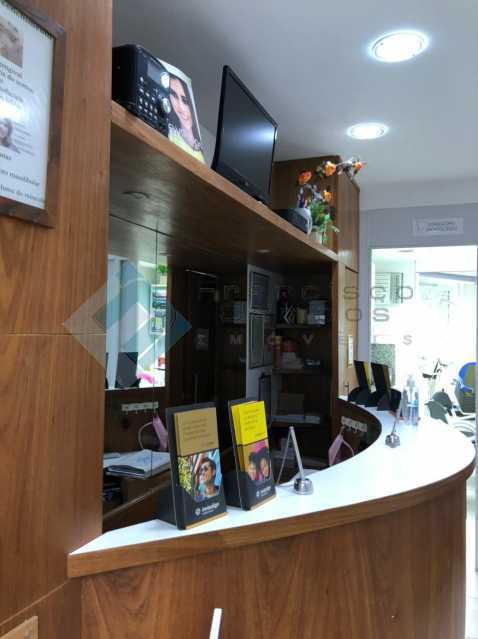 PHOTO-2021-05-10-07-45-35 - apartamento térreo comercial -Consultório dentário - MELJ00001 - 8