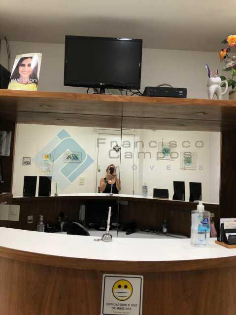 PHOTO-2021-05-10-07-45-35_1 - apartamento térreo comercial -Consultório dentário - MELJ00001 - 10