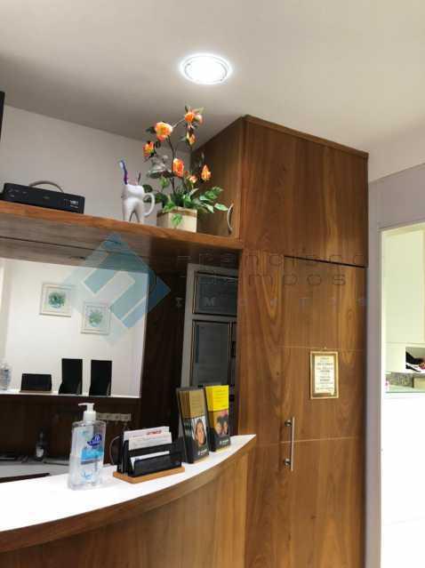 PHOTO-2021-05-10-07-45-35_2 - apartamento térreo comercial -Consultório dentário - MELJ00001 - 11