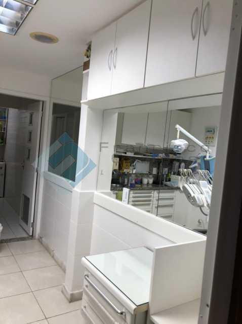 PHOTO-2021-05-10-07-45-36_1 - apartamento térreo comercial -Consultório dentário - MELJ00001 - 4