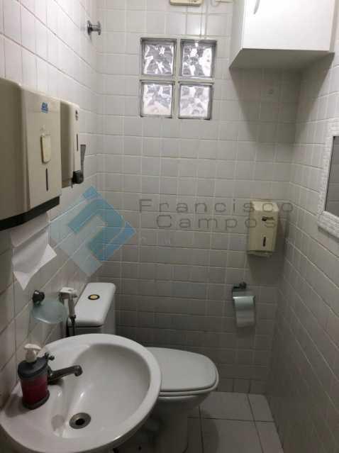 PHOTO-2021-05-10-07-45-37_1 - apartamento térreo comercial -Consultório dentário - MELJ00001 - 12
