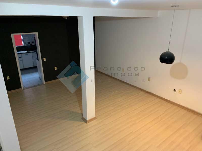 IMG_0304 - Casa de vila, Cachambi, 3 quartos (suítes) - MECV30009 - 4