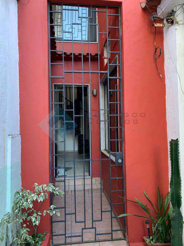 IMG_0308 - Casa de vila, Cachambi, 3 quartos (suítes) - MECV30009 - 11