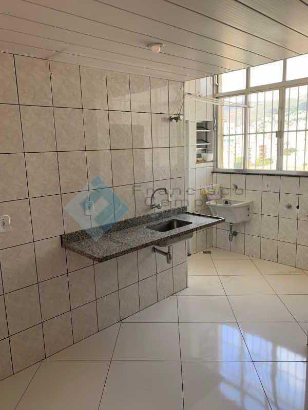 IMG_1284 - Méier, excelente apartamento 2quartos com dependencias - MEAP20140 - 10