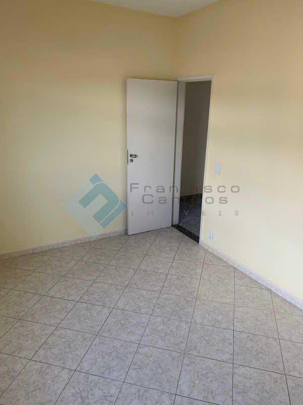 IMG_1292 - Méier, excelente apartamento 2quartos com dependencias - MEAP20140 - 8