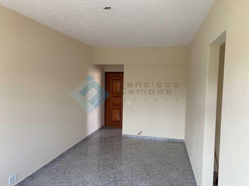 IMG_1299 - Méier, excelente apartamento 2quartos com dependencias - MEAP20140 - 4
