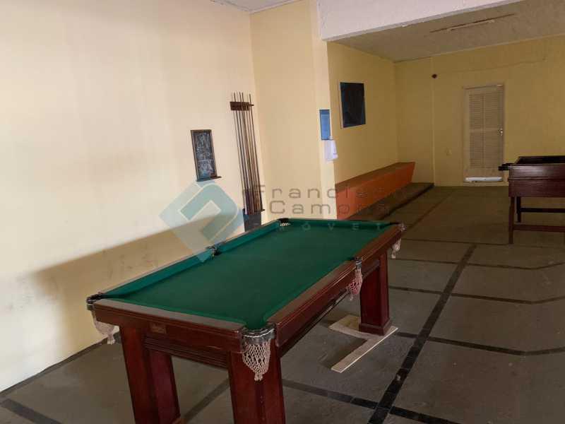 IMG_1306 - Méier, excelente apartamento 2quartos com dependencias - MEAP20140 - 20