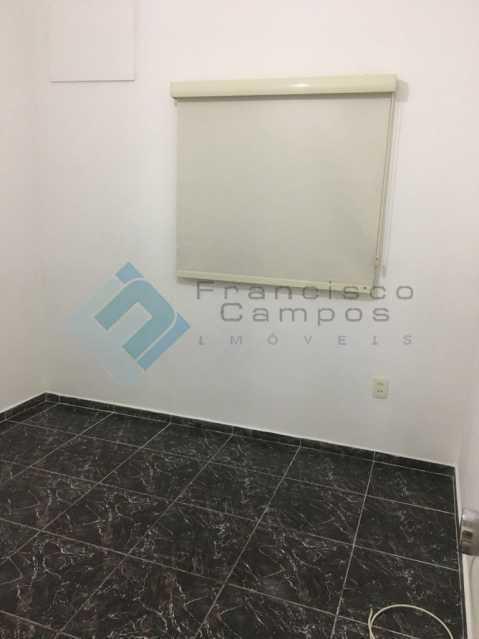 PHOTO-2021-09-02-14-55-19_6 - Tijuca, junto ao metrô - MEAP20142 - 10