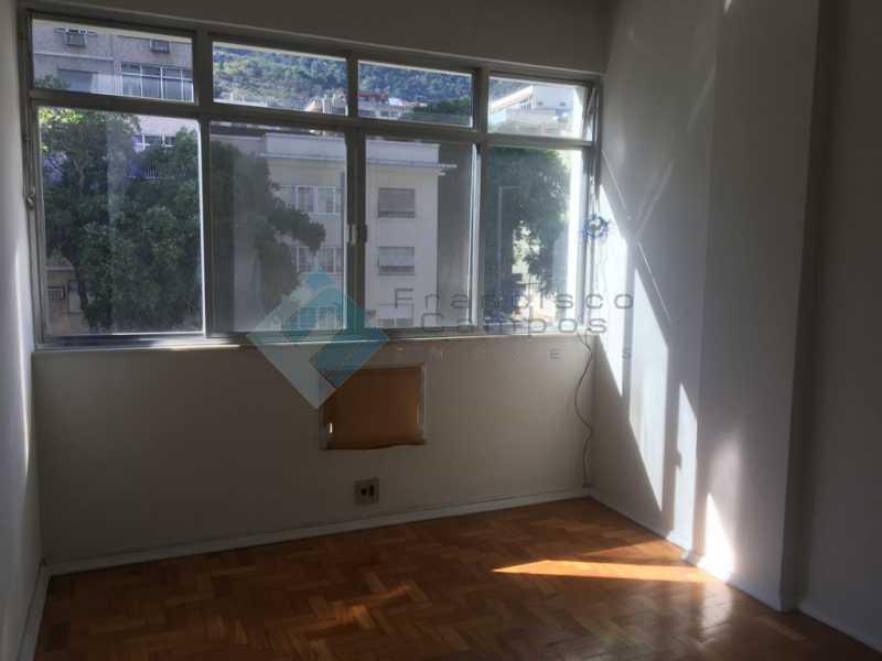 PHOTO-2021-09-02-15-03-37_4 -  - Tijuca amplo apartamento Conde bonfim 3quartos - MEAP30078 - 11