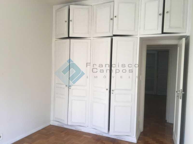 PHOTO-2021-09-02-15-03-37_5 -  - Tijuca amplo apartamento Conde bonfim 3quartos - MEAP30078 - 8