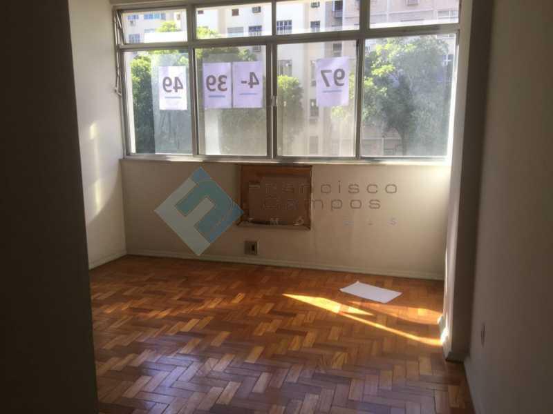 PHOTO-2021-09-02-15-03-37_6 -  - Tijuca amplo apartamento Conde bonfim 3quartos - MEAP30078 - 9