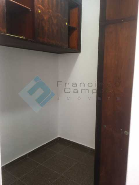 PHOTO-2021-09-02-15-00-55_10 - Tijuca próximo Tijuca Tenis club, 2 quartos com vaga - MEAP20143 - 14