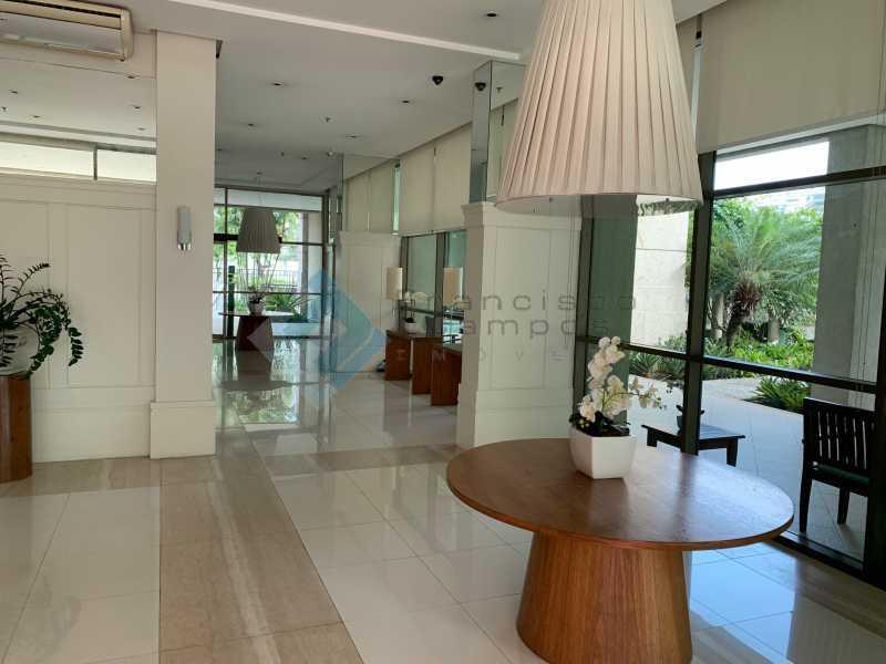 IMG_3128 - Apartamento 4 quartos para venda e aluguel Barra da Tijuca, Rio de Janeiro - R$ 2.650.000 - MEAP40039 - 29