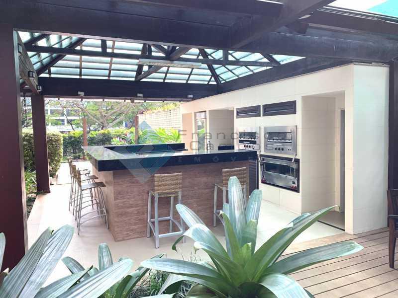 IMG_3137 - Apartamento 4 quartos para venda e aluguel Barra da Tijuca, Rio de Janeiro - R$ 2.650.000 - MEAP40039 - 28