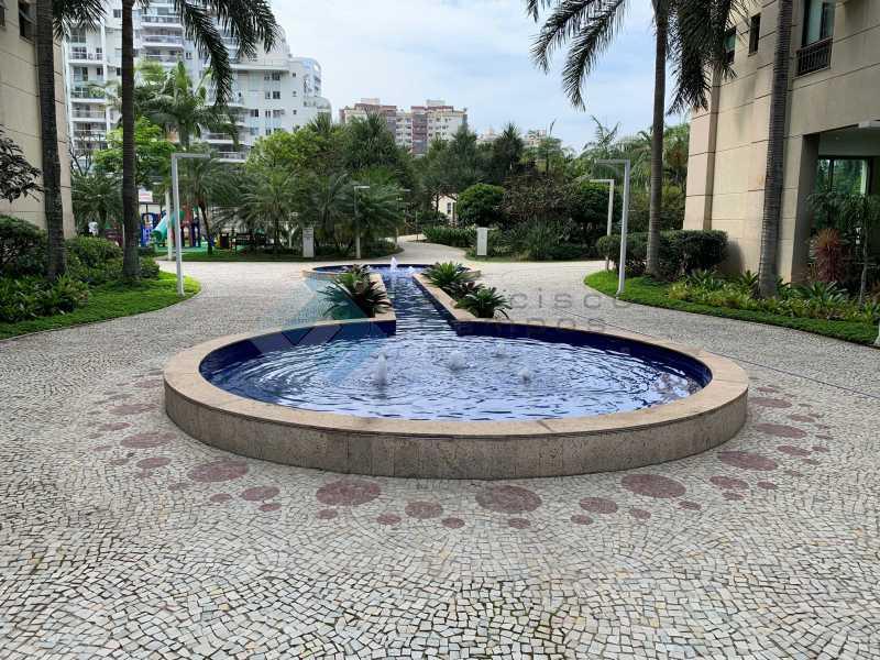 IMG_3138 - Apartamento 4 quartos para venda e aluguel Barra da Tijuca, Rio de Janeiro - R$ 2.650.000 - MEAP40039 - 30