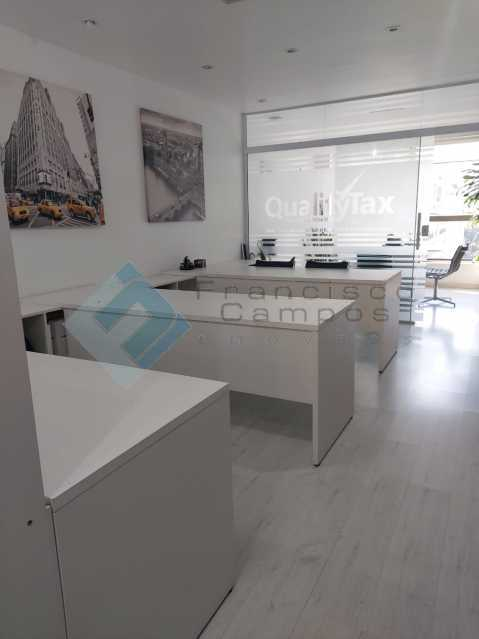 PHOTO-2021-09-11-16-00-55 - Le Monde sala 42m2 mobiliada - MESL00016 - 8