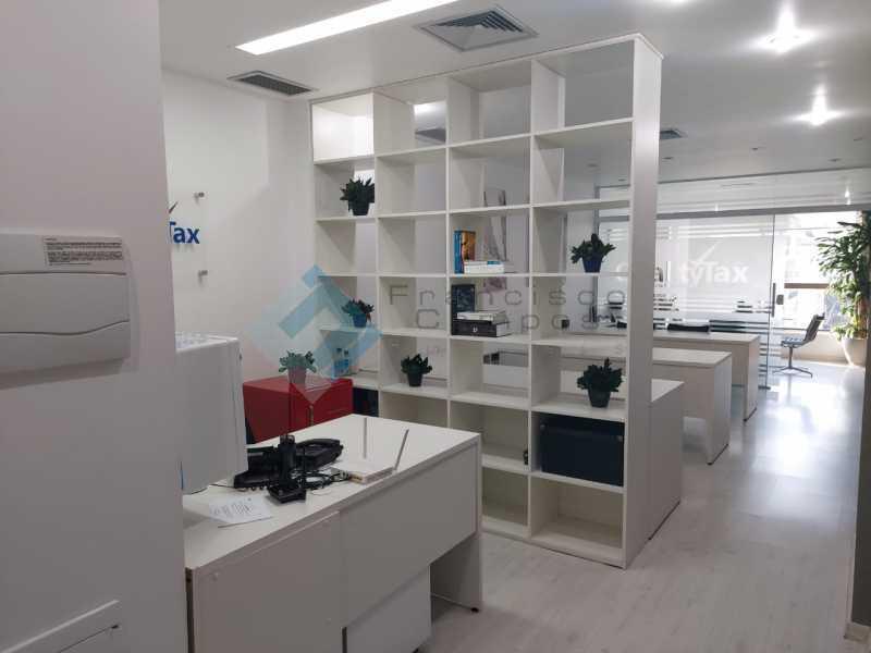 PHOTO-2021-09-11-16-00-55_1 - Le Monde sala 42m2 mobiliada - MESL00016 - 1