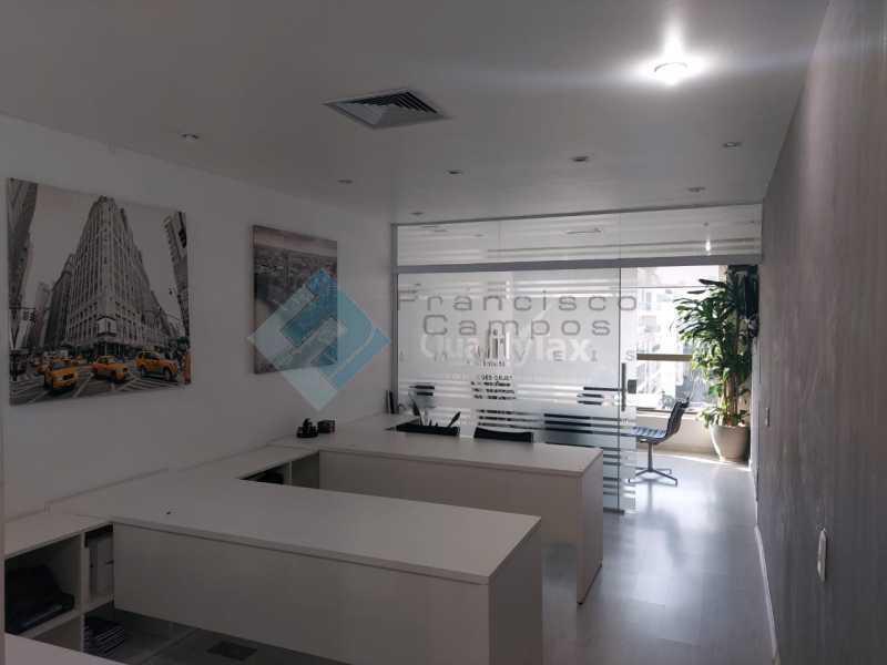 PHOTO-2021-09-11-16-00-55_2 - Le Monde sala 42m2 mobiliada - MESL00016 - 9