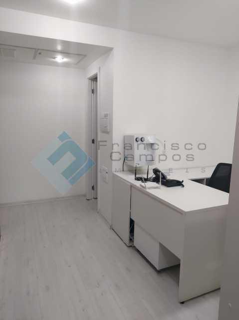 PHOTO-2021-09-11-16-00-55_3 - Le Monde sala 42m2 mobiliada - MESL00016 - 10