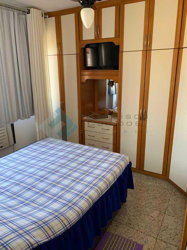 IMG_3060 - Cachambi,Varandão, 3 quartos (suite), 2 vagas - MEAP30081 - 9