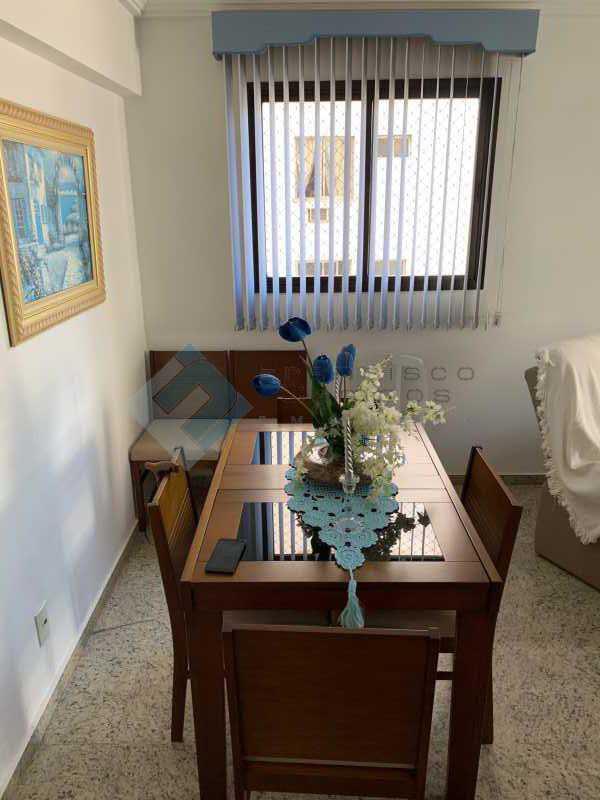 IMG_3065 - Cachambi,Varandão, 3 quartos (suite), 2 vagas - MEAP30081 - 5
