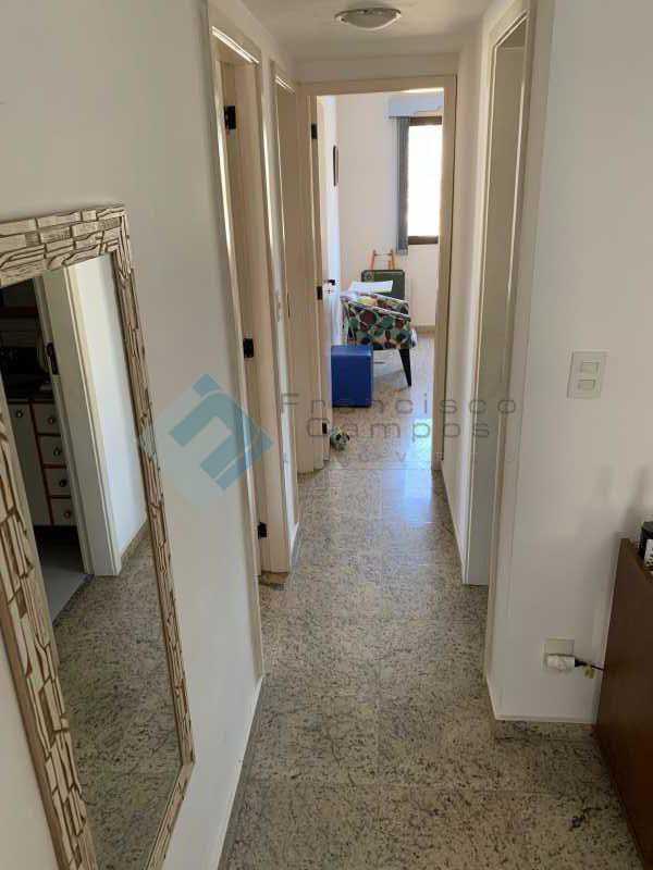 IMG_3071 - Cachambi,Varandão, 3 quartos (suite), 2 vagas - MEAP30081 - 7