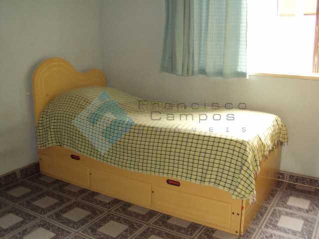 DSC05803 - Apartamento 2 quartos à venda Cachambi, Rio de Janeiro - R$ 250.000 - MA20129 - 5