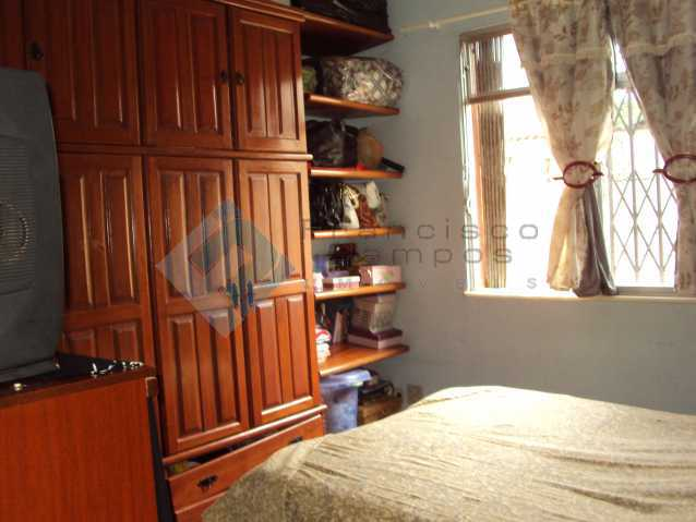 DSC05804 - Apartamento 2 quartos à venda Cachambi, Rio de Janeiro - R$ 250.000 - MA20129 - 6
