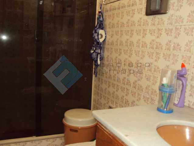 DSC05806 - Apartamento 2 quartos à venda Cachambi, Rio de Janeiro - R$ 250.000 - MA20129 - 4
