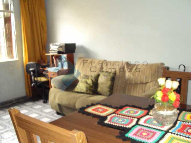 DSC05814 - Apartamento 2 quartos à venda Cachambi, Rio de Janeiro - R$ 250.000 - MA20129 - 3