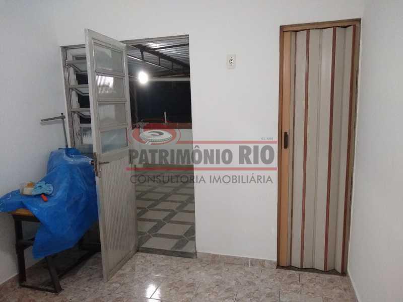 WhatsApp Image 2020-09-18 at 1 - Casa de Vila 3 quartos à venda Cordovil, Rio de Janeiro - R$ 200.000 - PACV30047 - 7