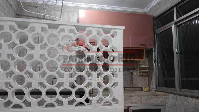 WhatsApp Image 2020-09-18 at 1 - Casa de Vila 3 quartos à venda Cordovil, Rio de Janeiro - R$ 200.000 - PACV30047 - 10
