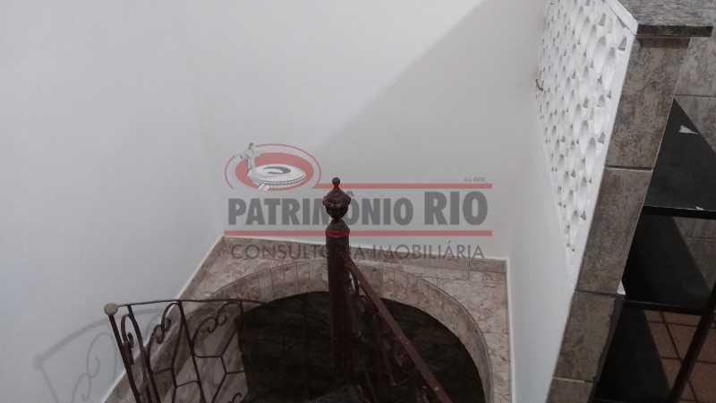 WhatsApp Image 2020-09-18 at 1 - Casa de Vila 3 quartos à venda Cordovil, Rio de Janeiro - R$ 200.000 - PACV30047 - 14