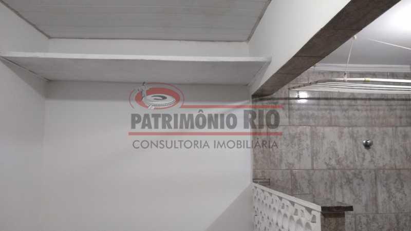WhatsApp Image 2020-09-18 at 1 - Casa de Vila 3 quartos à venda Cordovil, Rio de Janeiro - R$ 200.000 - PACV30047 - 15