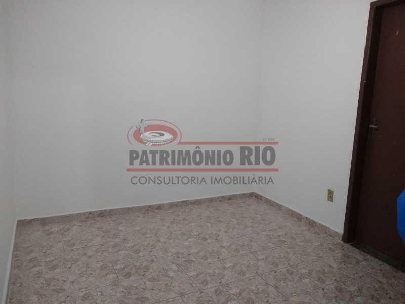 WhatsApp Image 2020-09-18 at 1 - Casa de Vila 3 quartos à venda Cordovil, Rio de Janeiro - R$ 200.000 - PACV30047 - 17