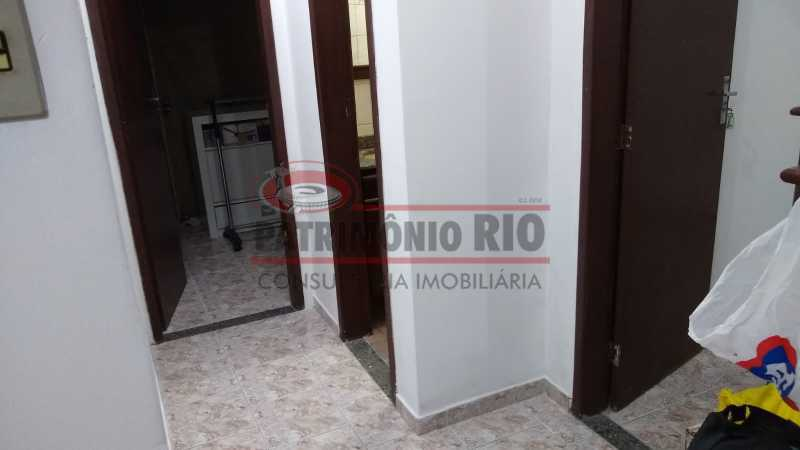 WhatsApp Image 2020-09-18 at 1 - Casa de Vila 3 quartos à venda Cordovil, Rio de Janeiro - R$ 200.000 - PACV30047 - 20