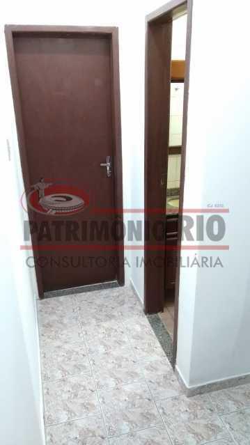 WhatsApp Image 2020-09-18 at 1 - Casa de Vila 3 quartos à venda Cordovil, Rio de Janeiro - R$ 200.000 - PACV30047 - 21