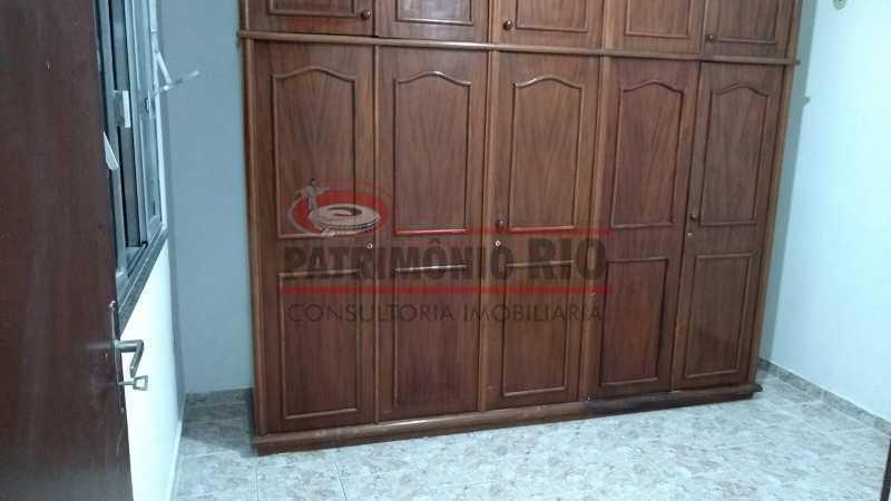 WhatsApp Image 2020-09-18 at 1 - Casa de Vila 3 quartos à venda Cordovil, Rio de Janeiro - R$ 200.000 - PACV30047 - 22